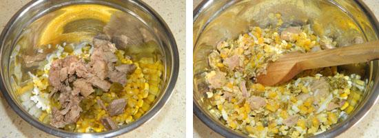 pasta-jajeczno-tunczykowa