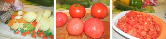 cebula-i-pomidory