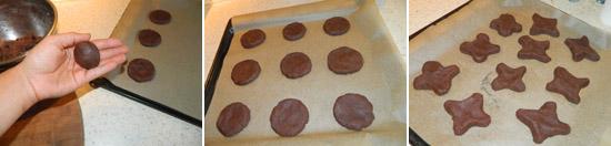 Formujemy ciasteczka