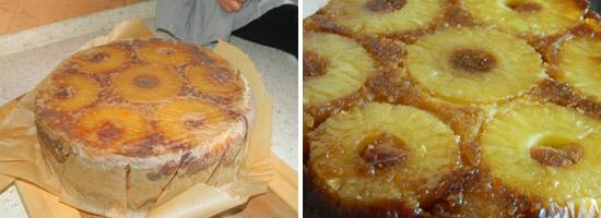 owijamy-ciasto-folia