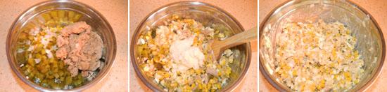 salatka-mieszamy-skladniki