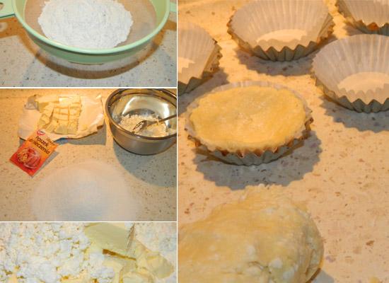 ciasto-na-babeczki