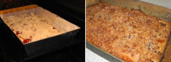 pieczemy-ciasto