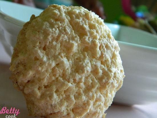 Kokosanki