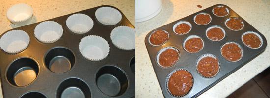 wkladamy-muffinki