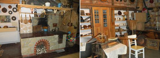 Muzeum Chleba w Radzionkowie