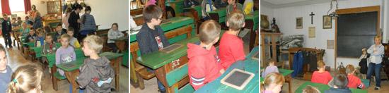 stara-szkola