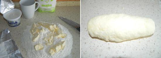 robimy-ciasto