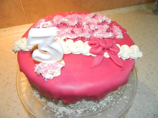 Tort Zuzi