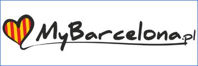 MyBarcelona.pl - Barcelona